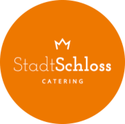 Icon City Palace Catering Lichtenfels