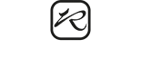 Logo von Kreier Gastro-Collection GmbH & Co. KG
